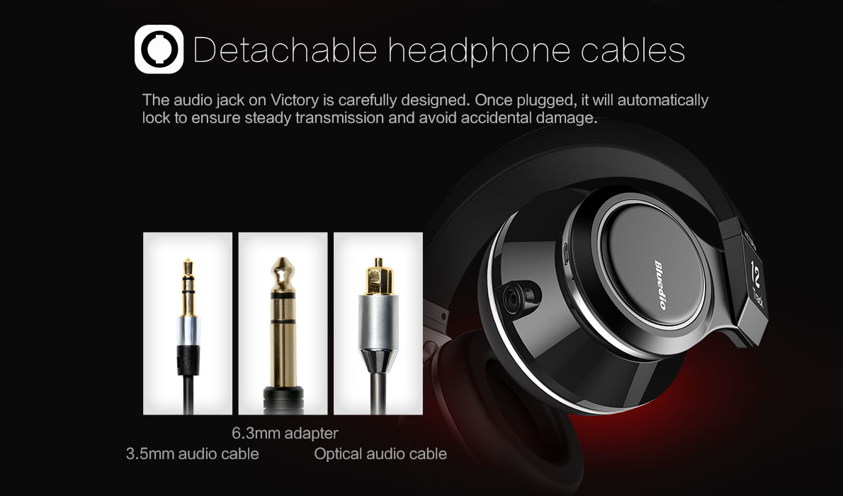 Bluedio Headphones Blog Ufo Bluetooth Headset V Victory Pro Patented Pps12 Drivers Wireless