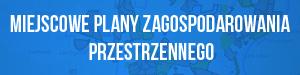 MPZP Bydgoszcz