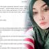 'Dah Tahu Gaji Suami RM800-RM1,000, Janganlah Beranak Banyak Sehingga Menyusahkan Diri' - Syazwani