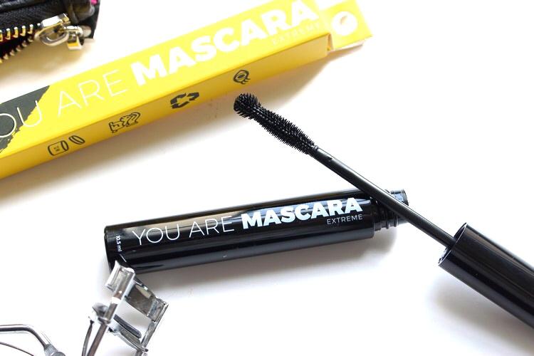Mascara-extrême-you-are-cosmetics