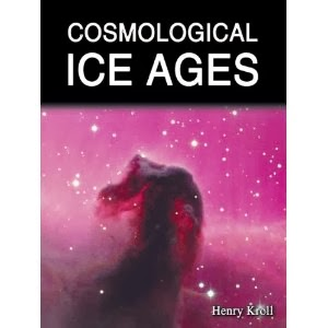Cosmological+ICE+AGES