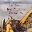 Characters from Pilrim's Progress -- Great Heart