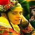 ΣΗΜΕΡΑ ΞΕΠΟΥΛΟΥΝ ΤΗΝ ΜΑΚΕΔΟΝΙΑ ΑΛΛΑ ΠΡΙΝ 20 ΧΡΟΝΙΑ Η ΕΤ3 ΜΑΖΕΥΕ ΧΡΗΜΑΤΑ ΣΤΗΝ ΠΡΩΤΕΥΟΥΣΑ ΤΗΣ ΜΑΚΕΔΟΝΙΑΣ ΓΙΑ ΤΟΥΣ ΚΑΛΑΣ ΤΟΥΣ ΑΠΟΓΟΝΟΥΣ ΤΟΥ  Μ. ΑΛΕΞΑΝΔΡΟΥ...!! (ΒΙΝΤΕΟ)