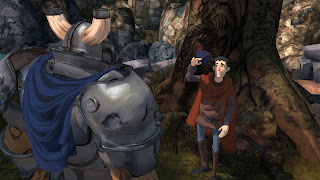 Kings Quest Download