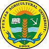 Punjab Agricultural University Recruitment – Data Collection Assistant Vacancy – Last Date 01 June 2018