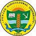 Sarkari Naukri in Punjab Agricultural University Recruitment – Data Collection Assistant Vacancy