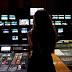 Νεότερα για τις τηλεοπτικές άδειες - Στο «μικροσκόπιο» οι 11 υποψήφιοι