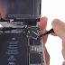 Những sự cố khi thay pin iPhone 7 Plus