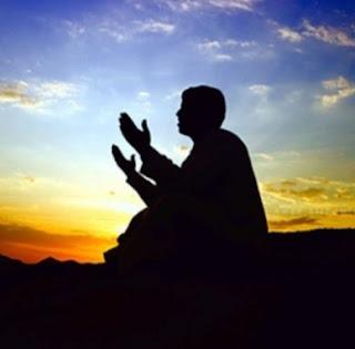 Makalah Psikologi Agama (Hubungan Kecerdasan Spiritual dengan Psikologi Agama)