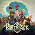 [GGDrive] EARTHLOCK