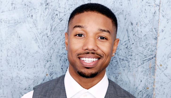 Raising Dion - Sci-Fi Superhero Family Drama Ordered to Series by Netflix; Michael B. Jordan to Co-Star