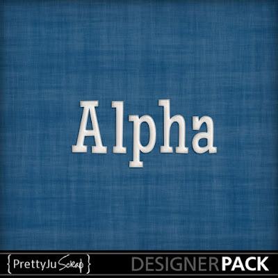 http://www.mymemories.com/store/display_product_page?id=PJJV-CP-1709-131122&r=PrettyJu_Scrap