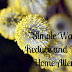 10 Simple Ways to Reduce and Prevent Home Allergens