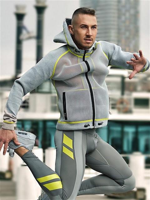 2Eros Pro Aktiv Jacket Titanium Cool4guys Online Store