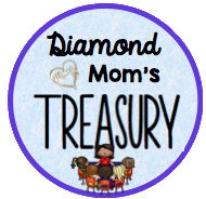 www,diamondmomstreasury.weebly.com/blog