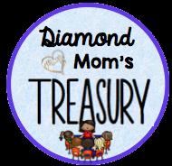 www,diamondmomstreasury.weebly.com/blog