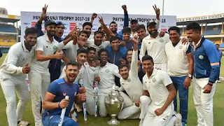 vidarbha-won-ranji-trophy