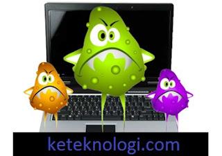 http://www.keteknologi.com/2017/07/10-jenis-virus-komputer-menurut-cara.html