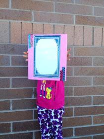 dry erase binder for back to school