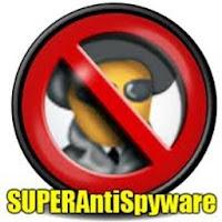 تحميل برنامج مضاد للفيروسات SUPERAntiSpyware للكمبيوتر