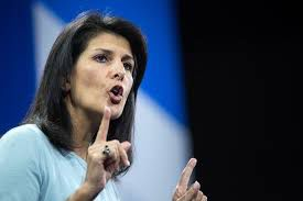 http://www.postandcourier.com/news/haley-calls-for-state-day-of-prayer-next-week/article_945dd53e-ab52-11e6-b758-a737692f9a61.html