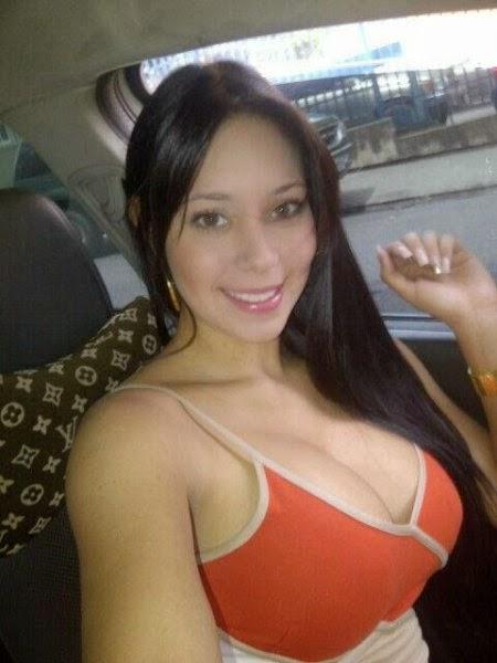 venezolanas culonas escort santiago 18