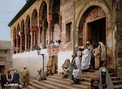 Abu Hasan Al-Asy'ari