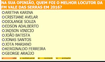 https://fmvaledaserrasrn.blogspot.com.br