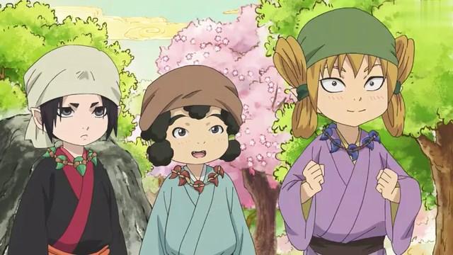 Hoozuki no Reitetsu 2 Episódio 06 Legendado, Assistir Hoozuki no Reitetsu 2 Episódio 06 Online Legendado HD, Hoozuki no Reitetsu 2 Episódio 06  Legendado.