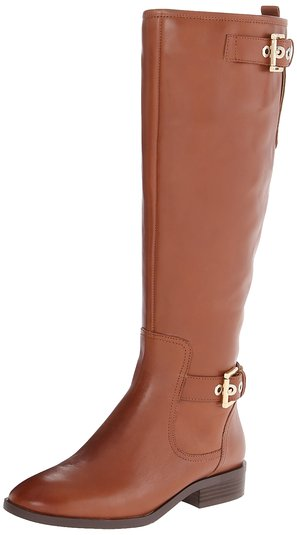 Howdy Slim Riding Boots For Thin Calves Nine West Contigua