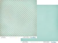 http://www.craftpassion.pl/pl/p/Summer-Time-02-papier-30%2C5x30%2C5cm/199