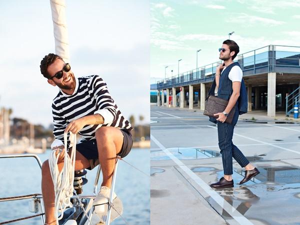 erkek-modası-2016