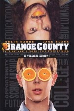 Watch Orange County (2002) Megavideo Movie Online