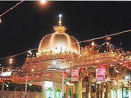 Ajmer,  Rajasthan, Dargah Sharif, Ajmer Dargah, urs Ajmer, Ajmer Dargah Urs, Ajmer Urs 2017
