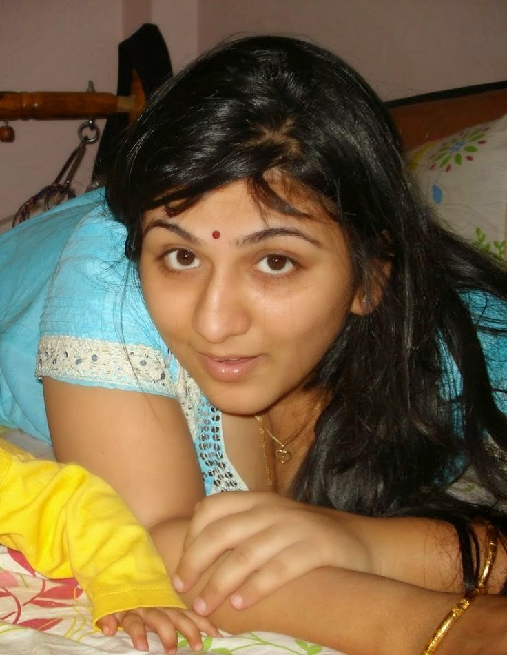 Call girls phone numbers in vizag