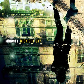 <center>Mindset - Midnight Sky (2011)</center>