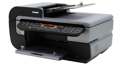 is surely tough to search out inward retailers Canon Pixma MP530 Driver Download