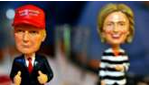 Trump will win second debate
