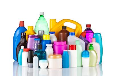 proizvodi-izradjeni-od-kvalitetne-plastike-slike