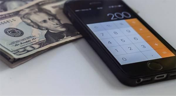 Powerful Mobile App Monetization Strategies