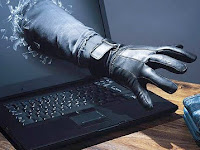 "Mantan ""Kepala Intel"": Registrasi Dengan KK Bahayakan Perbankan"