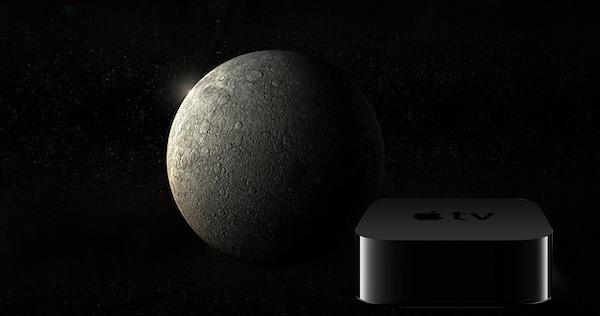 Sideload Apple TV Apps