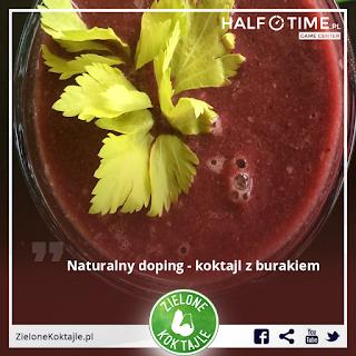 http://halftime.pl/naturalny-doping-koktajl-z-burakiem/