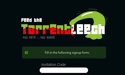Cara Install Script Torrent Leech di VPS Centos 32 dan 64bit, Install Script, Torrent Leech, Centos 32 dan 64bit, Install Torrent Leech.