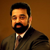Kamal haasan Wiki | Age | Biography | Height | Movies | Wife | Photos | Net worth