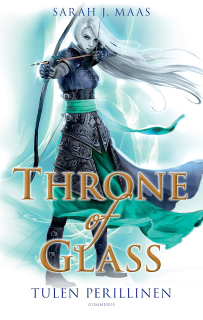 http://adelheid79.blogspot.com/2017/08/throne-of-glass-sarja-sarah-j-maas.html