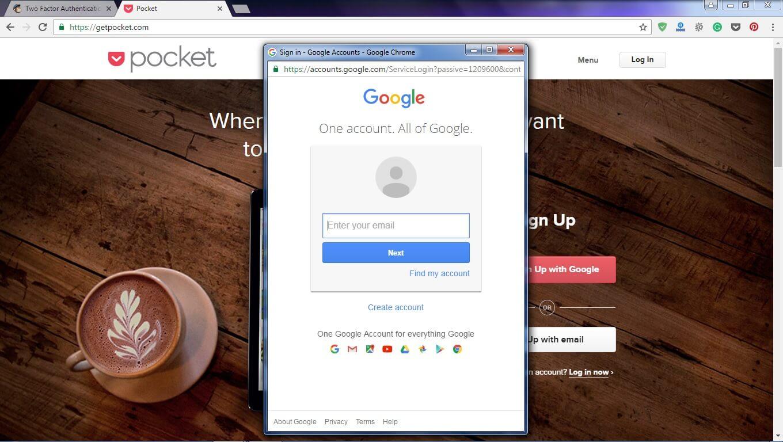 pocket, bookmark, manfaat pocket, aplikasi belajar bahasa Inggris, aplikasi android