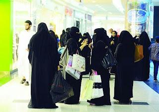عيدكم مبارك من لولو السعودي وحتى اول ايام عيد الفطر المبارك