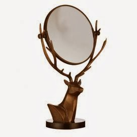 https://www.jossandmain.com/Modern-Lodge-Buck-Table-Mirror~HEP1050~E7736.html