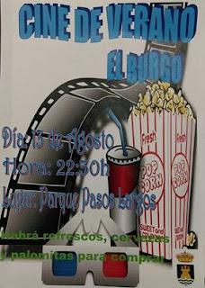 cine-verano-el-burgo-malaga